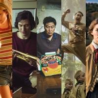 Oscar 2020: le scene più belle dei candidati a Miglior Film