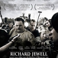 "Recensione ""Richard Jewell"" (2019)"