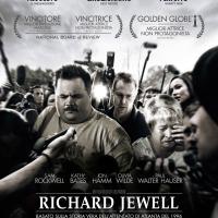 "Recensione ""Richard Jewell"" (2019)"