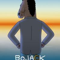 "Recensione ""BoJack Horseman"" (2014-2020)"