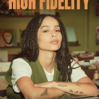 "Recensione ""High Fidelity"" (2020)"