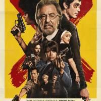 """""""Hunters"""": A caccia di nazisti con Al Pacino"""
