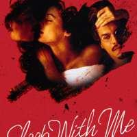 """Recensione """"Il tuo amico nel mio letto"""" (""""Sleep with me"""", 1994)"""