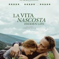 """Recensione """"La Vita Nascosta"""" (""""A Hidden Life"""", 2019)"""