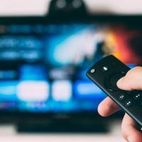 Guida al cinema casalingo: film da vedere in streaming