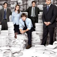 "Recensione ""The Office"" (2005-2013)"