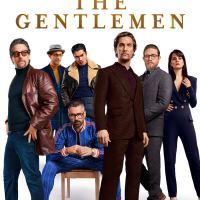 "Recensione ""The Gentlemen"" (2019)"
