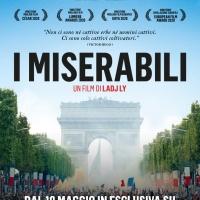 """Recensione """"I Miserabili"""" (""""Les Miserables"""", 2019)"""