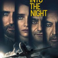 "Recensione ""Into the Night"" (2020)"