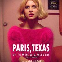 """Recensione """"Paris, Texas"""" (1984)"""