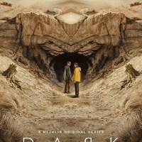 """Si è concluso """"Dark"""": spiegazione finale e recensione"""