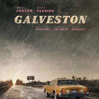 """Recensione """"Galveston"""" (2018)"""