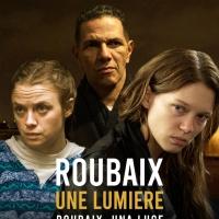 "Recensione ""Roubaix, Une Lumière"" (2019)"