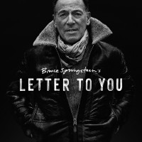 "Recensione ""Bruce Springsteen's Letter To You"" (""2020)"