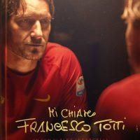 """Recensione """"Mi Chiamo Francesco Totti"""" (2020)"""