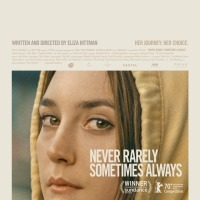 "Recensione ""Mai Raramente A Volte Sempre"" (""Never Rarely Sometimes Always, 2020)"